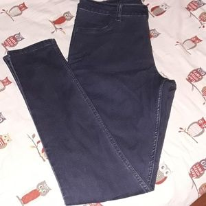 b18ccfca Riders by Lee Jeans | Cool Curvy Fit Midrise Skinny | Poshmark